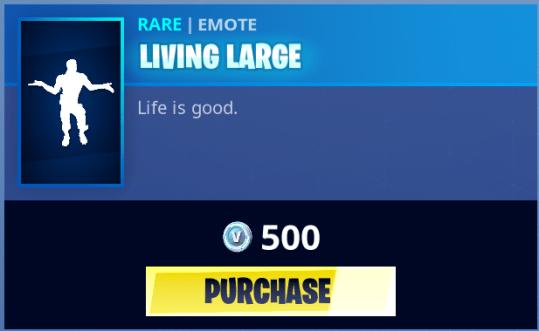 living-large-skin-1