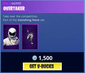 overtaker-skin-1