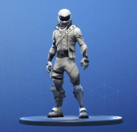 overtaker-skin-2