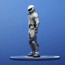 overtaker-skin-3