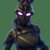 Ravage icon