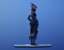 ravage-skin-3