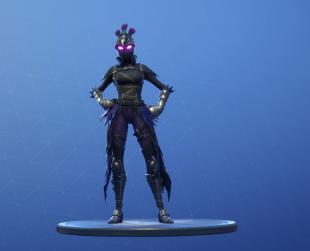 ravage-skin-7