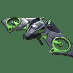 servo_glider_3