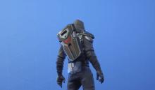 subjugator-skin-6