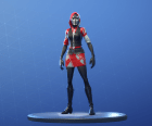the-ace-skin-2