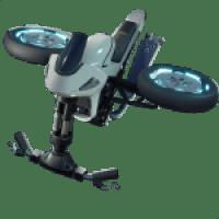 White Squall icon