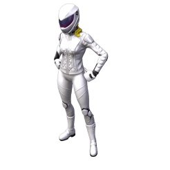 whiteout_outfit_3
