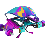 Windbreaker icon png