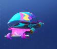 windbreaker-skin-6