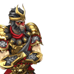 wukong_outfit_3