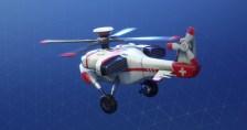 airlift-skin-5