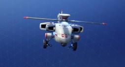 airlift-skin-6