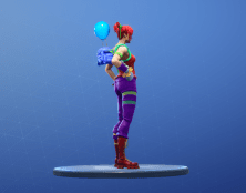 battle-balloon-skin-4