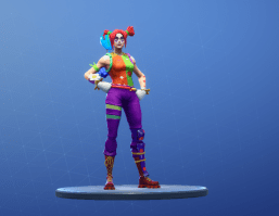 battle-balloon-skin-6