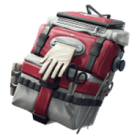 Care Package icon