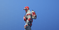 care-package-skin-4