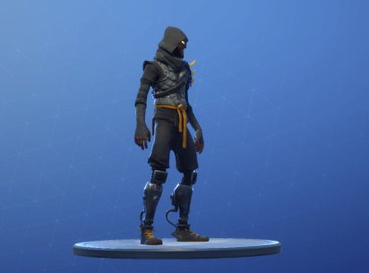 cloaked-star-skin-4