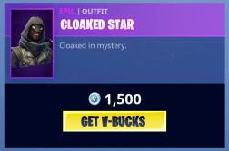 cloaked-star-skin-5