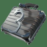 Cuff Case icon