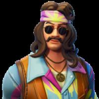 Far Out Man icon