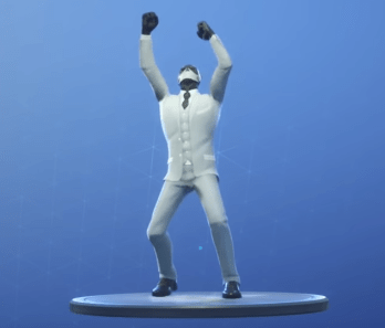 fist-pump-dance-2