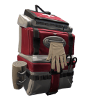 fortnite_care_package_2