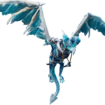 Frostwing icon png