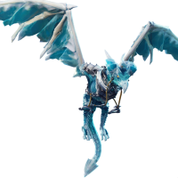 Frostwing icon