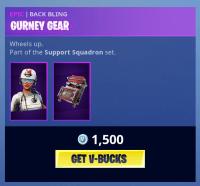 gurney-gear-skin-1