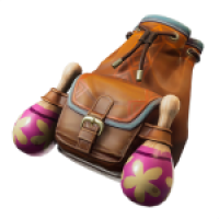 Hip Shakers icon
