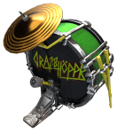 kick_drum_back_bling_3