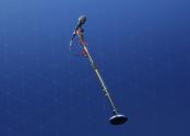 lead-swinger-skin-3