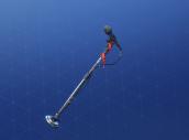 lead-swinger-skin-4
