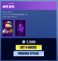 nite-nite-skin-8