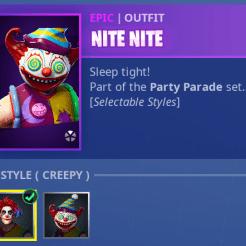 nite-nite-style
