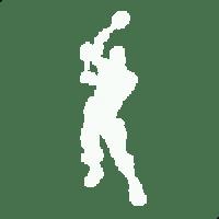 Shake It Up icon