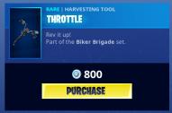 throttle-skin-1
