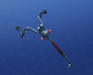 throttle-skin-2