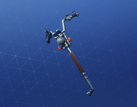throttle-skin-3