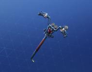 throttle-skin-5