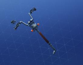 throttle-skin-7