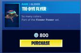 tie-dye-flyer-skin-1