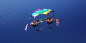 tie-dye-flyer-skin-3