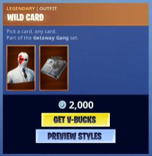 wild-card-skin-1