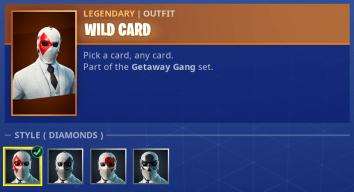 wild-card-styles