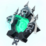Ghost Portal featured png