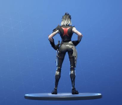 arachne-skin-4