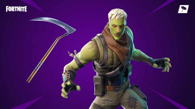 brainiac wallpaper fortnite