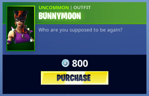 bunnymoon-skin-6